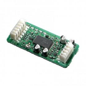 Yaesu DVS-6 unità memoria vocale