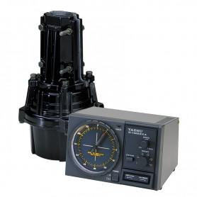 Yaesu G-1000DXA rotatore