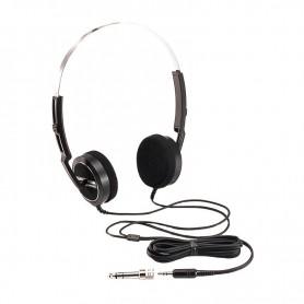 Yaesu YH-77STA cuffie stereo leggere