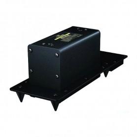 Yaesu MTU-160 RF unità di sintonia A RF µ per banda da 160 m
