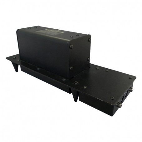Transceiver Yaesu HF/50 MHz 100W FT-DX5000MP