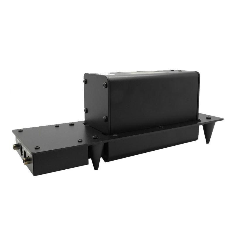 Yaesu MTU-30/20 unità di sintonia C RF µ per banda da 30/20 m