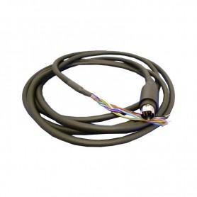 Yaesu SCU-28 Linear Amplifier Connection Cable