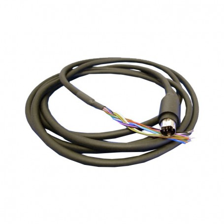Yaesu SCU-28 Linear Amplifier Connection Cable