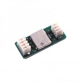 Yaesu TCXO-9 Oscillatore