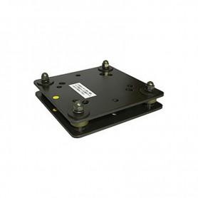 Yaesu GL-33 Mast Adjustment Plate