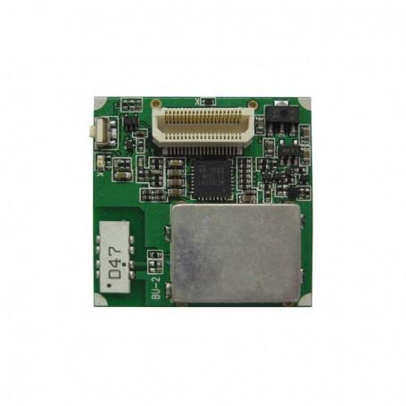 Yaesu BU-2 adattatore Bluetooth