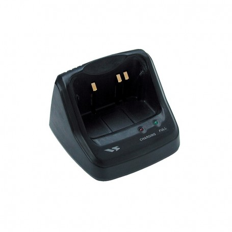 Yaesu CD-15A Caricabatterie rapido