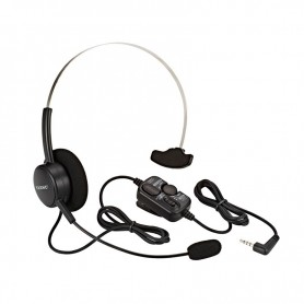 Yaesu CT-91 Microphone adapter