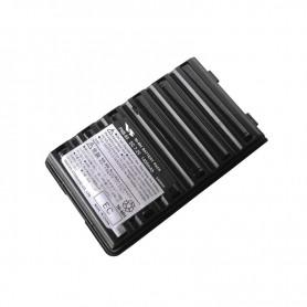 Yaesu FNB-83 Pacco batterie al nichel-metallo idruro