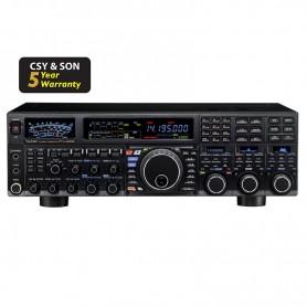 YAESU FTDX5000MP LTD