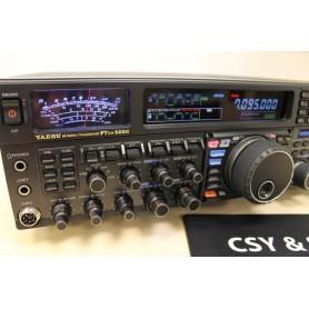 USATO KENWOOD TS-450SAT