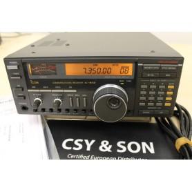 ICOM IC-R72
