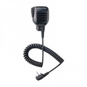 Yaesu SSM-10A Altoparlante microfono