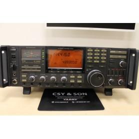 ICOM IC-970H+UX-R96+UX-97