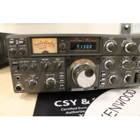 KENWOOD TS530SP