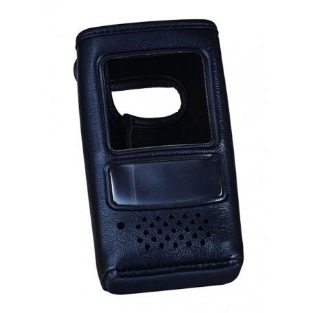 Yaesu SHC-24 Soft Vinyl Case