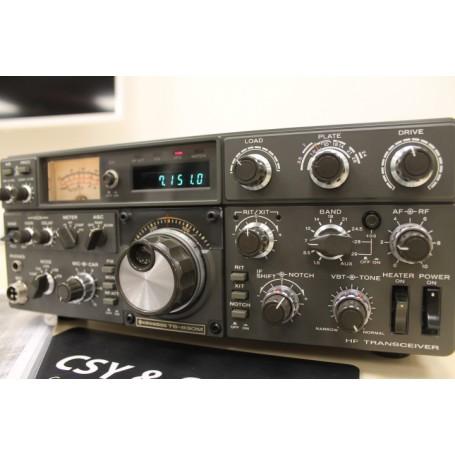 KENWOOD TS830M