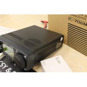 USATO MM-8600