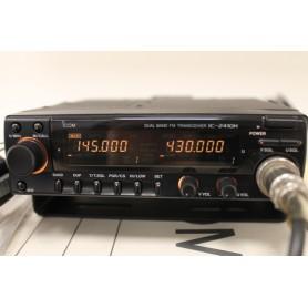 ICOM IC-2410H