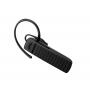 YAESU SSM-BT10, cuffia Bluetooth per FT3DE - CSY & SON