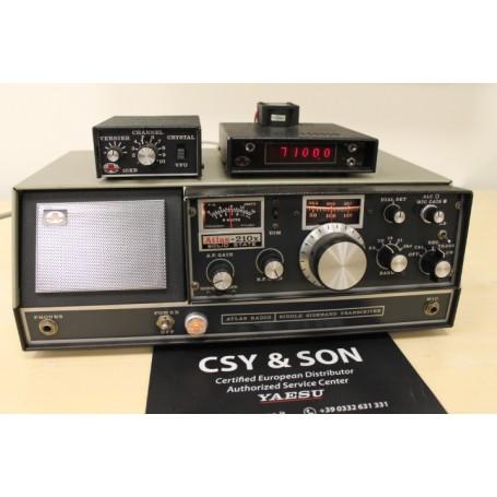 USATO YAESU FT-950