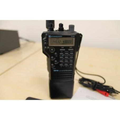 ICOM TV-970