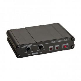 Yaesu SCU-17 interfaccia USB