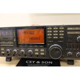 ICOM IC-970H