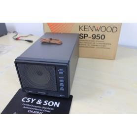 KENWOOD SP-950