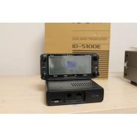 ICOM ID-5100E + UT 133