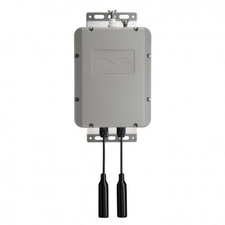 Yaesu FC-40 accordatore d'antenna ad adattamento automatico a 200 memorie