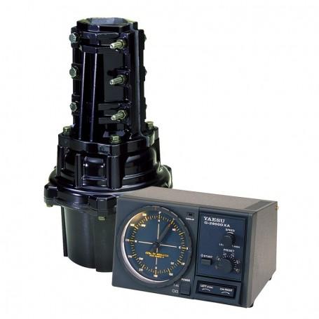 Yaesu G-2800DXC rotore