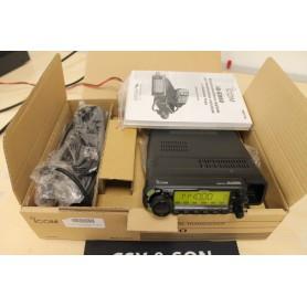 ICOM ID-880E