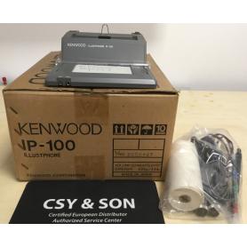 KENWOOD IP-100