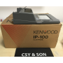 KENWOOD IP-100