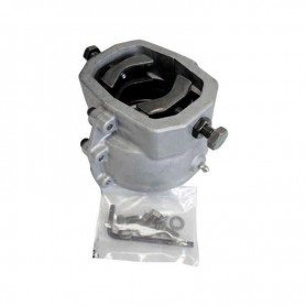 Yaesu GS-680U universal bearing