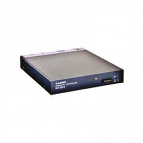 Yaesu GS-232B interfaccia PC