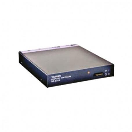 Yaesu GS-232B Controller per PC