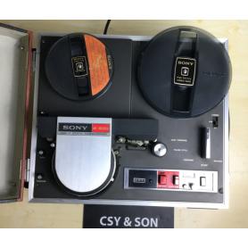 SONY AV-3620CE