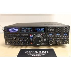 YAESU FTDX5000MP