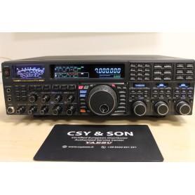 YAESU FTDX5000