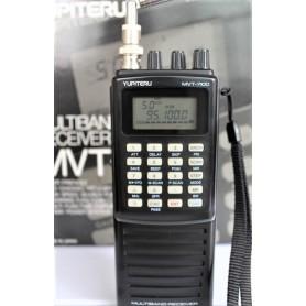 YUPITERU MVT-7100