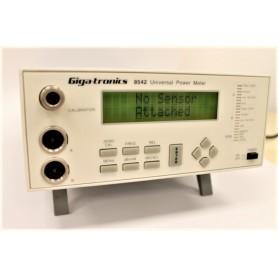 Giga-tronics 8540