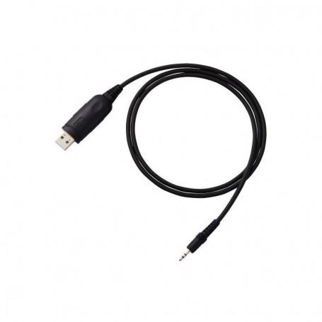 Yaesu SCU-35 Programming Cable