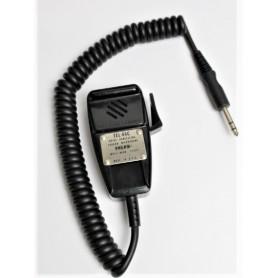 TELEX TEL-66C